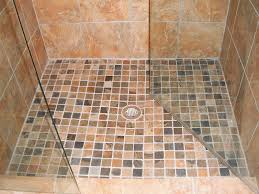 how to tile a bathroom floor on peel and stick floor tile and