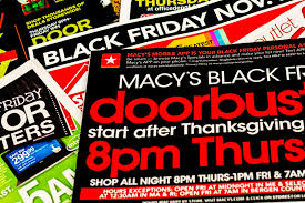 When Do The Black Friday Ads Come Out In 2018? Advance Auto Parts Coupon Codes July 2018 Bz Motors Coupons Oil Change Coupons And Service Specials Seekonk Ma First Acura Milani Code August Qs Hot Deals Product 932 Cyber Monday Deals Daytona Intertional Speedway Hobby Lobby July 2017 Dont Miss Out On These 20 Simply Be Metropcs For Monster Jam Barnes Noble In Thanksgiving Vs Black Friday What To Buy Each Day How Create Advanced Campaigns Part 1 Voucherify Blog Equestrian Sponsorship Over 100 Harbor Freight Expiring 33117 Struggville Circular Autozonecom