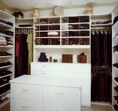 Ironing Board Cabinet Ikea by Bedroom Magnificent Ikea Closet Island Closet Island Ironing