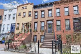 544 Lexington Ave Brooklyn NY Estimate and Home Details
