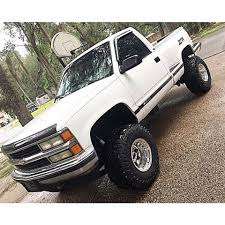 98 Chevy K1500 - 6in Zone Off-road... - Twisted Suspension Auto ... Auto Trim Design Designofficial Page Brothers Truck Accsories Home Facebook Calperformance Truck Accsories Knopf Tonneau Covers Miller And Top 25 Bolton Airaid Air Filters Truckin Chrome Custom Brandon App Shopper Productivity Evansville Website Best 2017 112 Best Trucks Images On Pinterest Caravan Idler Relocation With Car Intake Scram Speed Xtreme Armor Automotive Parts