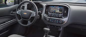 2018 Chevrolet Colorado Z71 For Sale In San Antonio | New 2018 ... Toyota Tundra Wikipedia Modesto Chevrolet Dealership Steves Buick In Oakdale Used Car San Antonio Tx Irving Motors Corp Hurricane Harvey Ravaged Cars And Trucks Bad For Drivers Good Trucks For Sale By Owner College Station Cargurus Thieves Take 180 Wheels Off In Fivehour Stealathon At Craigslist Auto 2019 20 Top Models Body Shop Maaco Collision Repair Ford Flex 78262 Autotrader Harley Davidson Motorcycles Sale On Youtube How To Tell If That Used Car Was Flooded By