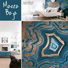 Teal Color Living Room Ideas by Best 25 Blue Accents Ideas On Pinterest Blue Accent Walls
