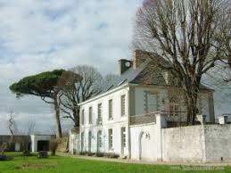maison a vendre en vendee maisons propriétés et domaines à vendre avec hectares propriétés