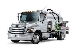 100 Semi Truck Parts And Accessories HINO TRUCK PARTS