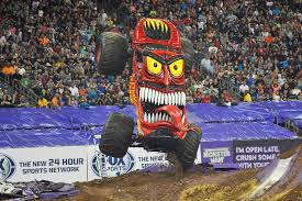 Monster Jam | L.A. Parent Monster Jam 2018 Angel Stadium Anaheim Youtube Meet The Women Of Orange County Register Maximize Your Fun At Truck Show St Louis Actual Sale California 2014 Full Show 2016 Sicom 2015 Race Grave Digger Vs Time Flys Anaheim Ca January 16 Iron Man Stock Photo Edit Now 44861089 Monster Truck Action Is Coming At Angels This Is Picture I People After Tell Them My Mom A Bus
