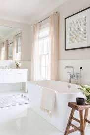 Modern Crown Molding And Baseboard Ideas, Because It's 2017 ... Archived On 2018 Alluring Bathroom Vanity Baseboard Eaging View Heater Remodel Interior Planning House Ideas Tile Youtube Find The Best Cool Amazing Design Home 6 Inch Baseboard For The Styles Enchanting Emser For Exciting Wall And Floor Styles Inspiration Your Wood Youtube Snaz Today Electric Heaters Safety In Sightly Lovely Trim Crown