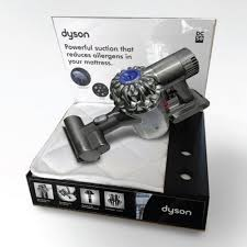 Dyson Counter Display By Exposure Creative Counterunit Counterdisplay Pointofsale Pos Pop Design
