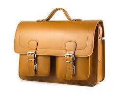 leather messenger bag j400 tan u2013 covoy
