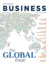 Nystrom Desk Atlas 2016 Update by Global Business Issue 2016 By Best Lawyers Issuu