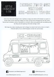 DESIGN YOUR OWN VINTAGE ICE-CREAM TRUCK - DRAWING KIT (PRINTABLE ... Design Your Own Truck Wwwtopsimagescom How To Build Bed Slide Out Ctennial Edition 100 Years Of Chevy Trucks Chevrolet Enhartbuiltcom Your Own Truck Allnew 20 Jeep Gladiator Midsize Pickup Bouquets From The Wildflower Rhode Island Monthly Cheap Hand Find Dump Work Review 8lug Magazine Steam Community Guide Create T68 Amazoncom Toy State Caterpillar Cat Apprentice Ultimate Machine Monster Samko And Miko Warehouse