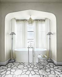 40+ Best Bathroom Design Ideas - Top Designer Bathrooms 10 Small Bathroom Ideas On A Budget Victorian Plumbing Luxe You Can Steal From A Local Showhome 60 Best Designs Photos Of Beautiful To Try Fniture Ikea Top Trends 2018 Latest Design Inspiration Bath Tiny Shower Cool For Bathrooms Door 40 Designer Wow 200 Modern Remodel Decor Pictures 53 Most Fabulous Traditional Style Bathroom Designs Ever 26 Images Inspire You British Ceramic Tile 8 Contemporary
