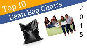 10 Best Bean Bag Chairs 2015 - YouTube Catering Algarve Bagchair20stsforbean 12 Best Dormroom Chairs Bean Bag Chair Chill Sack 8ft Walmart Amazon Modern Home India Top 10 Medium Reviews How To Find The Perfect The Ultimate Guide 2019 Lweight Camping For Bpacking Hiking More 13 For Adults Improb High Back Collection New Popular 2017 Outdoor Shred Centre Outlet Louing At Its Reviews Shoppers Bar Stools Bargain Soft