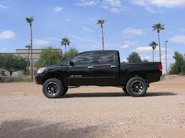 100 Black Lifted Truck Okay Heres Yet Another 08 Cc Sb On 20s