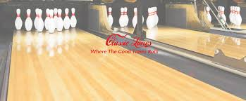 Open Bowling | Classic Lanes Tournaments Hanover Bowling Center Plaza Bowl Pack And Play Napper Spill Proof Kids Bowl 360 Rotate Buy Now Active Coupon Codes For Phillyteamstorecom Home West Seattle Promo Items Free Centers Buffalo Wild Wings Minnesota Vikings Vikingscom 50 Things You Can Get Free This Summer Policygenius National Day 2019 Where To August 10 Money Coupons Fountain Wooden Toy Story Disney Yak Cell 10555cm In Diameter Kids Mail Order The Child