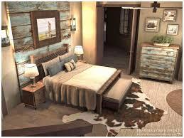 schlafzimmer landhaus ideen caseconrad