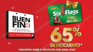 Six Flags Discovery Kingdom Coupons Burger King - Send Me ... Six Flags Mobile App New Discount Scholastic Book Club Coupon Code For Parents 2019 Ray Allen Over Texas Spring Break Coupons Freecharge Promo Codes Roxy Season Pass Six Fright Fest Chicagos Most Terrifying Halloween Event 10 Ways To Get A Flags Ticket Wanderwisdom Bloomingdale Remove From Cart New England Electrolysis Scotts Parables Edx Certificate Great America Printable 2018 Perfume Employee Perks Human Rources Uab
