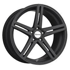 100 Discount Truck Wheels Car Wheel Fiat Tire Rotatemesh 10001000 Transprent Png