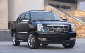 Suv Pickup Trucks Black Cadillac Escalade Ext Wallpaper | (8869) 2009 Cadillac Escalade Ext Reviews And Rating Motor Trend 2015 Cadillac Escalade Ext Youtube 2007 Top Speed Archives The Fast Lane Truck China Clones Poorly News Pickup Custom Escaladechevy Silve Flickr This 1961 Seems To Be A Custom Rather Than Coachbuilt Excalade Pickup White Suv Wish Pinterest For Sale Cadillac Escalade 1 Owner Stk 20713a Wwwlcford 1955 Chevrolet 3100 Ls1 Restomod Interior For In California For Sale Used Cars On Buyllsearch Presidents Or Plants 1940 Parade Car