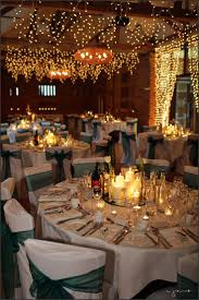 Fairy Lights Wasing Park Terrace   Outdoor Lighting   Pinterest ... Wasing Park Barn Wedding Venue In Berkshire December Ten Of The Best No Corkage Venues Weddingplannercouk 25 Cute Venues Hampshire Ideas On Pinterest Flower Of Monks How To Find The Perfect Bijou Ideal Wickham House Castle Gallery Jacobs Pillow Collective Wedding Hampshire Rivervale Yateley Massachusetts Tented Indoor Weddings 48 Best Images