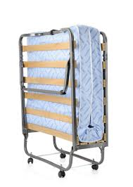 Aerobed Queen Rollaway With Headboard by Bed Frames Folding Bed Frame Queen Bed Framess