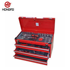 metal tool box metal tool box suppliers and manufacturers at