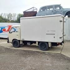 Left Hand Drive Nissan Cabstar 2.5 Diesel 3.5 Ton Cold Room Box ... 1400 Ud Nissan Refrigerated Box Truck 9345 Scruggs Motor 1999 Ud Box Truck With Vortext Unit Stonemedics Selangor Yu41h5 2010 Box Ud 2600 Cars For Sale In Illinois 1990 Overview Cargurus Town And Country 5753 1993 Isuzu Npr 12 Ft Youtube Trucks Wikipedia Forsale Americas Source Left Hand Drive Cabstar 25 Diesel 35 Ton Isothermic Cold 1995 Nissan Cabstar Cargo Van For Sale Auction Or Lease Titan Xd Platinum Reserve V8 Decked Luxury Talk Ford Econoline E350 Item F4824 Sold May