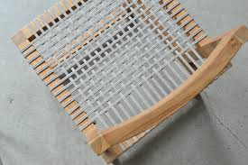 Kumiki Dining Chair – FROM THE SOURCE