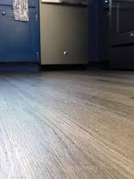 Luxury Vinyl Tile Flooring Texture Sm Copy