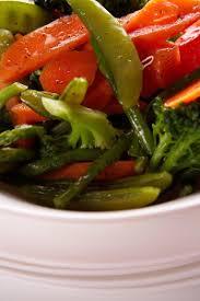 recette de cuisine saine qu est ce que la cuisine saine nouvelle cuisine bio