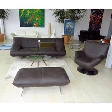 koinor sofa ausstellungsstück günstig kaufen jäger