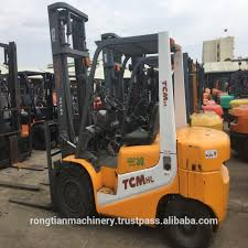 Forklift Truck, Forklift Truck Suppliers And Manufacturers At ... Caterpillar Dp35n Diesel Forklift Truck For Sale Youtube Used 2000 Princeton D50 Mast Forklift For Sale 479956 Nissan 14 Tonne Narrow Isle Reach Truck Verlift Forktrucks Verlift Twitter 20160817_145442jpg 2 Ton Forklift Companies Trucks Sale China Manufacturer Forklifts Australia Perth Sydney Brisbane Melbourne More Hyster J160xmt Electric 4 Whl Counterbalanced 10t For And Ordpickers The New Hd Fork Lift Attachment By Detroit Wrecker