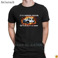 Towing Is A Passion Not Reality Tv T Shirts Interesting Summer Style ... Tow Truck Tv Show Ramblin Wrecker Hot Wheels Wiki Fandom Powered By Wikia Guides New Rv Jayco Inc Ice Road Rescue National Geographic For Everyone In Evywhere Fkn Comeaus Towing The Pas Manitoba Facebook Car Top 10 Krazy Kustom Cars George Barris Magazine Towies Tv News Claytons Service Lizard Lick Ron Answers Your Questions Original Highway Thru Hell Weather Channel Television Towtruck Gta Amazoncom Tonka Mighty Motorized Toy Vehicle Toys Games