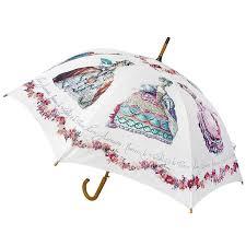 Shed Rain Umbrella Nordstrom by 28 Best Umbrella Images On Pinterest Fans Umbrellas Parasols