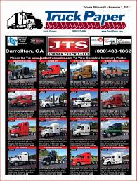 Ooida Truck Insurance Quote Unique Truck Paper | Car Insurance Quotes Sioux Falls Truck Trailer North American 2015 Kenworth T680 L52080 Enterprises Inc Paper Transport Gets Kenworths First Fullproduction Natuarl Gas Driving School Omaha Gezginturknet Kenworth For Sale In Cheyenne Wyoming Truckpapercom Pap Dealer In California Oregon Washington Steam Clean Car Interior San Antonio Bradshomefurnishings Filekenworth K270 Daf Lf 15706528230jpg Wikimedia Commons Trucks Pinterest Trucks Trucks And Semi On Twitter Find All Of Our Latest Listings Added Its Truckertuesday Heres A 2014