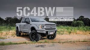 SCA Performance | Black Widow Lifted Trucks Rocky Ridge Trucks Custom Houston Ford F150 4x4 For Sale In Khosh New 2018 F250 In Tx Jed03935 Lifted 82019 Car Reviews By Off Road Parts And Truck Accsories Texas Awt Watch Some Dudes Pull A Military Vehicle Shows Are All About The Billet Drive Only Time Lifted Trucks Are Useful Album On Imgur Auto Show Customs Top 10 Lifted Trucks 25 Lone Star Chevrolet Vehicles For Sale 77065