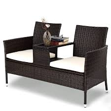 100 Images Of Modern Sofas Tangkula Outdoor Furniture Set Patio Conversation Set With Removable Cushions Table Wicker For Garden Lawn Backyard Outdoor Chat Set