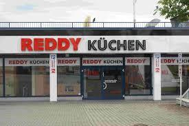 reddy küchen 828 bewertungen pforzheim wilferdinger höhe
