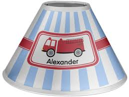 Fire Truck Lamp Shade - Lamp Design Ideas Used Eone Fire Truck Lamp 500 Watts Max For Sale Phoenix Az Led Searchlight Taiwan Allremote Wireless Technology Co Ltd Fire Truck 3d 8 Changeable Colors Big Size Free Shipping Metec 2018 Metec Accsories Man Tgx 07 Lamp Spectrepro Flash Light Boat Car Flashing Warning Emergency Police Tidbits From Scott Martin Photography Llc How To Turn A Firetruck Into Acerbic Resonance Shade Design Ideas Old Tonka Truck Now A Lamp Cool Diy Pinterest Lights And
