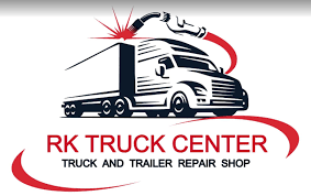 RK Truck Center - Truck & Trailer Repair - Opening Hours - 11221 Hwy ... Scania Truck Center Benelux Youtube Clint Bowyer Rush By Zach Rader Trading Paints Service Bakersfield California Centers Llc Home Stone Repair In Florence Sc Signature Is An Authorized Budget Sales Wrecker And Tow At Lynch Jx Jx_truckcenter Twitter Gilbert Fullservice Rv Customers Clarks Companies Norfolk 2801 S 13th St Ne 68701 Northside Caps