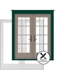 Andersen Patio Door Lock Instructions by 200 Series Hinged Patio Door