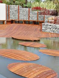 20 Unique Deck Designs That Break The Mold Patio Deck Designs And Stunning For Mobile Homes Ideas Interior Design Modern That Will Extend Your Home On 1080772 Designer Lowe Backyard Idea Lovely Garden The Most Suited Adorable Small Diy Split Level Best Nice H95 Decorating With Deck Framing Spacing Pinterest Decking Software For And Landscape Projects