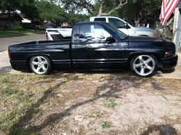 96 Swbsc Dodge Ram Bagged - PerformanceTrucks.net Forums