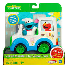 Amazon.com: Sesame Street Cookie Monster's Ice Cream Truck: Toys ... Ice Cream Novelties Scarves By Kelly Gilleran Redbubble Super Mega Fun Jared Nickerson J3concepts Threadless Aa Vending Truck Available For Events In Lego Juniors Emmas Tadpole 13 Best Oedipus Candy Images On Pinterest Dress Shopkins Scoops Food Fair Play Set Exclusive Playhouse Kids Playhouse Make Believe Toy All Sizes Cream Truck Menu Flickr Photo Sharing Vendor Products Richs How To Draw Coloring Pages Kids Nursery Rentals Full Service Rainbow Novelties Ltd