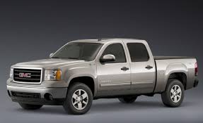 2008 GMC Sierra And Sierra HD New 2009 Gmc Sierra Denali Detailed Chevy Truck Forum Gm Wikipedia Sle Crew Cab Z71 18499 Classics By Wiland Luxury Vehicles Trucks And Suvs 2500hd Envy Photo Image Gallery Windshield Replacement Prices Local Auto Glass Quotes Brand New Yukon Denali Chrome 20 Inch Oem Factory Spec 1500 4x4 For Sale Only At 2500hd Photos Informations Articles Bestcarmagcom Work 4dr 58 Ft Sb Trim Levels Vs Slt Blog Gauthier