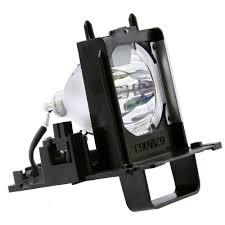 Sony Sxrd Lamp Kds R60xbr1 by All U2013 Bulbamerica