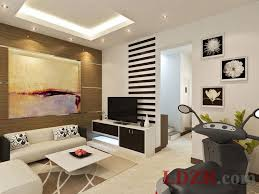 collection in living room color ideas for small spaces latest