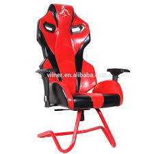 Hot Sell Comfortable Swivel Gaming Chairs Fashionable Recline Adjustable  Office Racing Chair - Buy Chair,Office Chair,Gaming Chair Product On ... Forget Standing Desks Are You Ready To Lie Down And Work Ekolsund Recliner Gunnared Dark Grey Buy Now Artiss Massage Office Chair Gaming Computer Chairs Khaki Executive Adjustable Recling With Incremental Footrest 1000 Images About Fniture On Pinterest Best In 20 The Gadget Reviews Amazoncom Chairsoffce Offce 7 With 2019 Review 10 1 Model Desk Lafer Josh Offex Ofbt70172whgg High Back Leather White