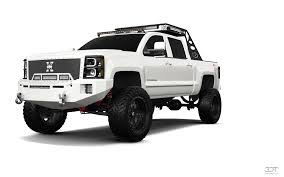 My Perfect Chevrolet Silverado 1500. New And Used Ford Explorer Sport Trac Prices Photos Reviews 2011 F350 Xl Cab Chassis 4door 4x4 Flatbed Work Truck 2019 F150 Stx For Sale Pauls Valley Ok Kkc11627 Chevrolet Silverado 1500 164 2015 Chevrolet Silverado 4 Door Pickup With Toolbox Red For Sale 2006 Nissan Titan Pickup In Lodi My Perfect Fseries A Brief History Autonxt 1960s Crew Vehicles Ideas Pinterest Trucks Colorado Midsize Diesel 2017 Chevy Custom In