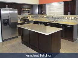 Superior One Tile And Stone Inc by Phoenix Granite Countertop Superstore Warehouse